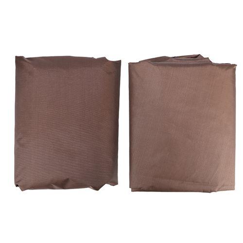 Housse de protection Remplacement de couverture de pare-soleil