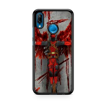 coque iphone 6 disney stitch