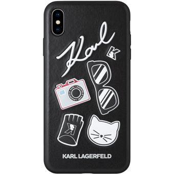 coque iphone xr silicone pin up