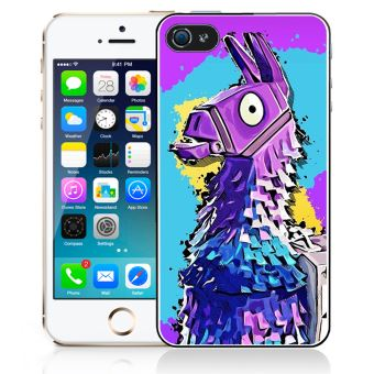 iphone 4 coque fortnite