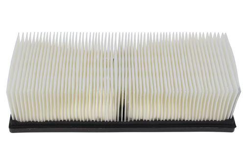 Karcher - Filtre plissé plat, PES imputréscible - 69072770
