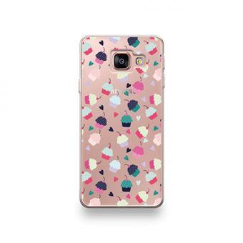 coque iphone xr avec coeur