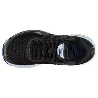 Femmes À Asics Sur Route Chaussures De Course Pied xqB8Ww0f