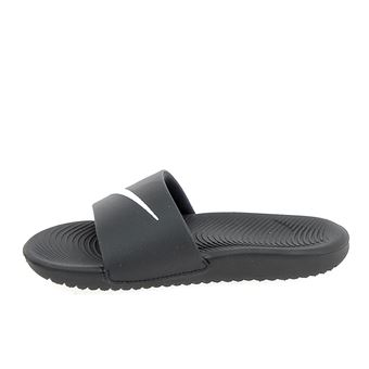 Chaussures Sport 001 Chaussons Nike Claquettes 819352 Et Kawa De ZaqBwqI