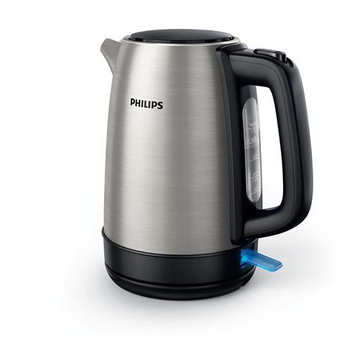 Philips Daily Collection hd9350/91 Bouilloire électrique