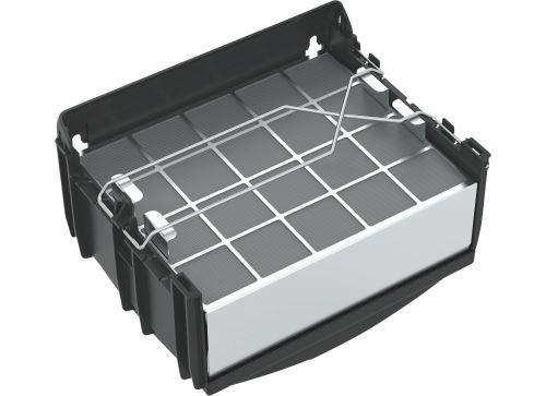 Bosch DWZ0XX0J0 Kit de recirculation CleanAir intégrable
