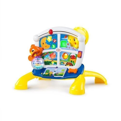 bright starts centre d'activité learn & giggle