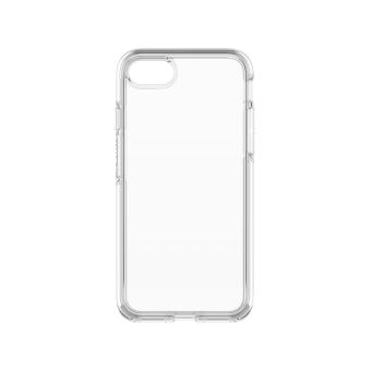 iphone 7 coque otterbox