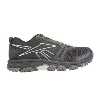 Ridgerider Reebok Chaussures Chaussons Et V66064 De Trail uPkXTOiwZ