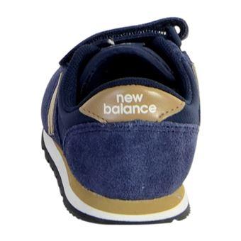 new balance enfants 35