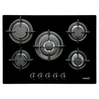 Photos sur plaque forex bordure noire fnac