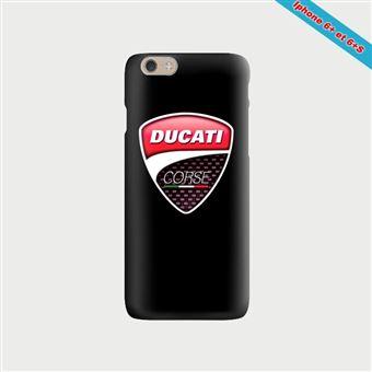 coque iphone 6 couleur noir