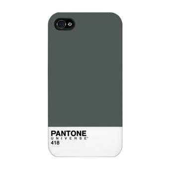 iphone 7 coque pantone