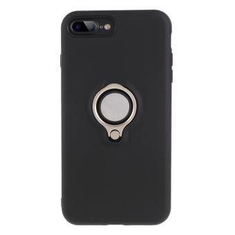 coque iphone 8 plus doigt