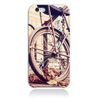 coque iphone 8 vtt