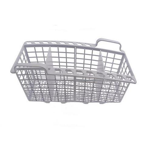 Panier à couverts Lave-vaisselle C00063841 ARISTON HOTPOINT, INDESIT, SCHOLTES - 38462