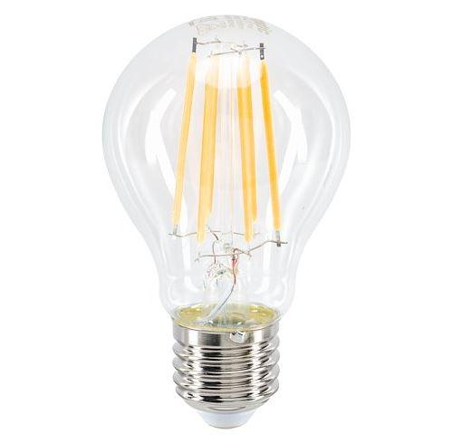 Ampoule LED Filament Standard - E27 75W - Energetic
