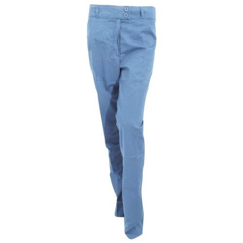 Premier - Pantalon médical - Femme (FR 48) (Bleu moyen) - UTRW2822