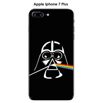coque iphone 8 plus dark