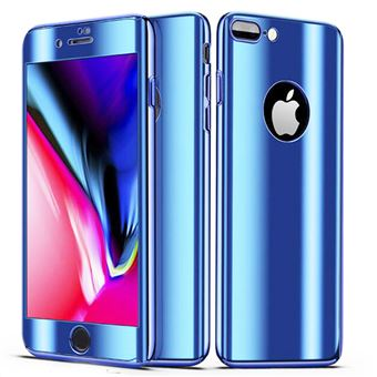 coque iphone 6 effet miroir