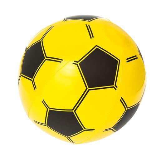 Ballon de plage sport 41cm