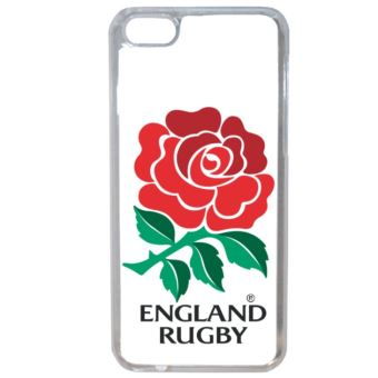 coque iphone 6 plus rugby