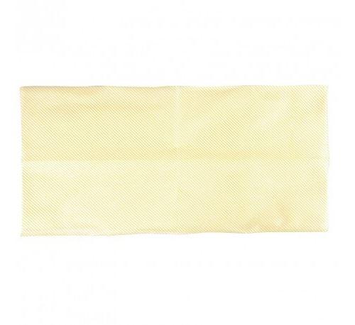 Chiffons solonet jantex jaunes