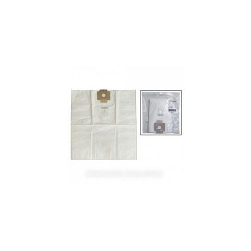 Sacs synthetique (x3) gwd350 pour aspirateur nilfisk advance - 7845328
