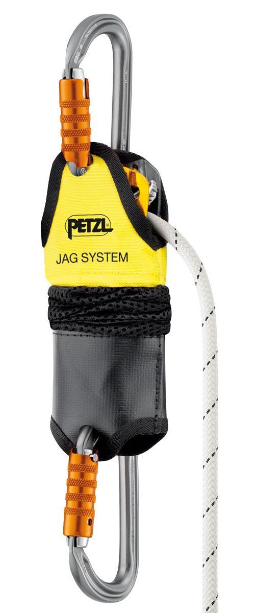 Jag System 1 m