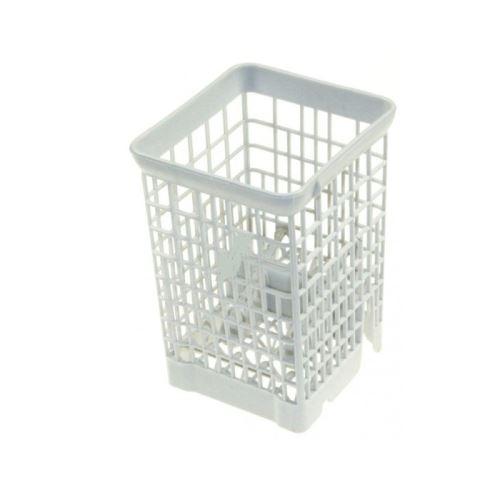 Panier a couverts pour lave vaisselle thomson - 8651184