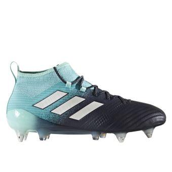 adidas ACE 17.1 SG S77050 - Chaussures et chaussons de sport - Achat & prix | fnac