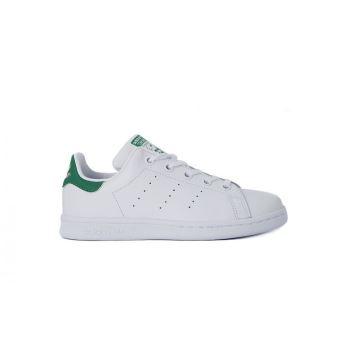 chaussures adidas pour enfants