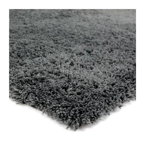 NUAGE Tapis 120x170cm Anthracite