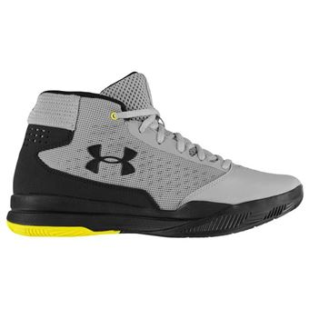 Hommes Chaussures Under Armour Et De Basketball gy7bYf6