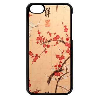 coque iphone 8 japon