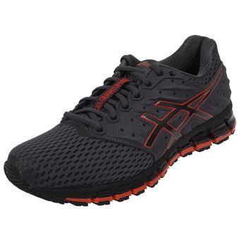 achat chaussures running asics