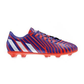Adidas Predator Absolado Instinct FG Hommes Chaussures et