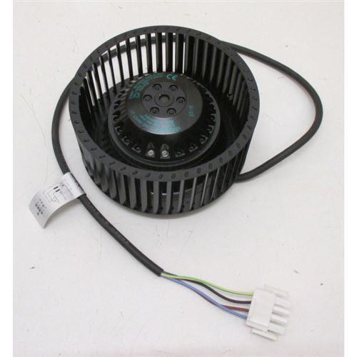 Ventilateur pour climatiseur dometic - g272675