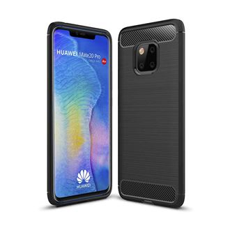 coque aimant huawei mate 20 pro