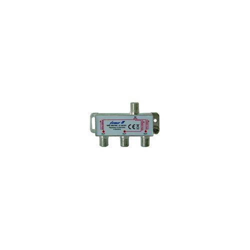 CAHORS VRE 300 ECO Répartiteur 2 directions 5-2400 MHz