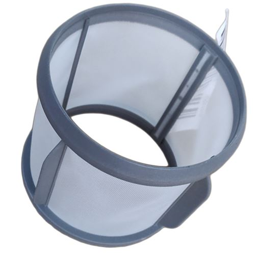 Micro filtre Lave-vaisselle 34420628 CONTINENTAL EDISON, CURTISS, GENERISS, LAZER, OCEANIC, PROLINE, VALBERG, HIGHONE, TECNOLEC, URANIA, FAR, XPER - 316068