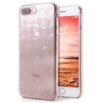 ringke coque iphone 8 plus