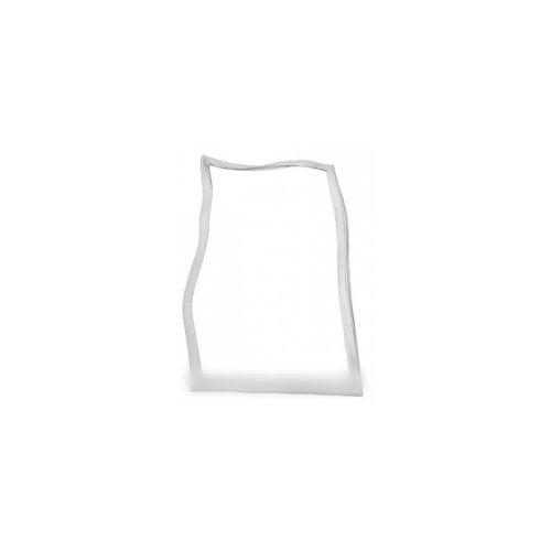 Joint magnetique de congelateur blanc pour refrigerateur rosieres - 91962555