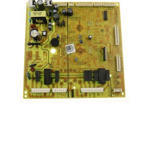 Platine puissante pour refrigerateur samsung - m497294