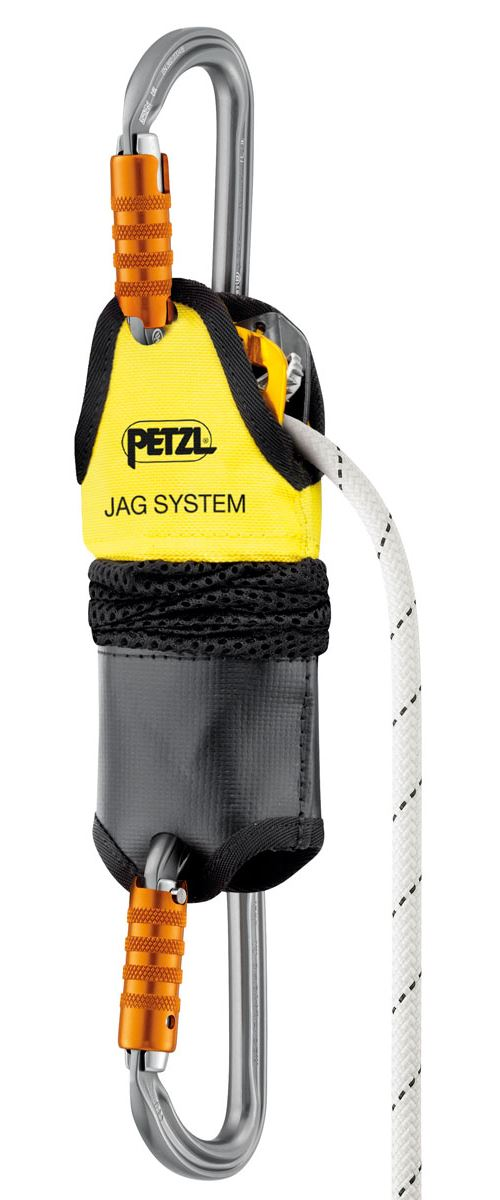 Kit de mouflage Jag System 5 m