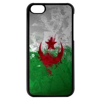coque algerie iphone 8