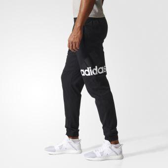 Pantalon adidas Essentials Performance Logo 2XLS Noir