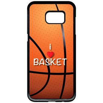 coque samsung s7 basket