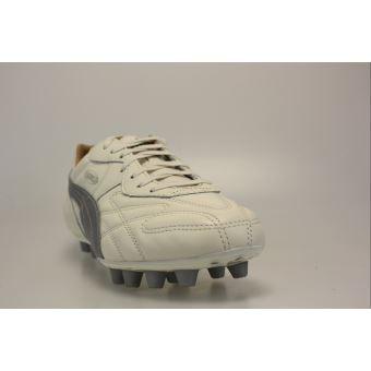 Chaussures Top Fg Chaussons 03 103698 De City Di Puma King Et aBHnqTwqR
