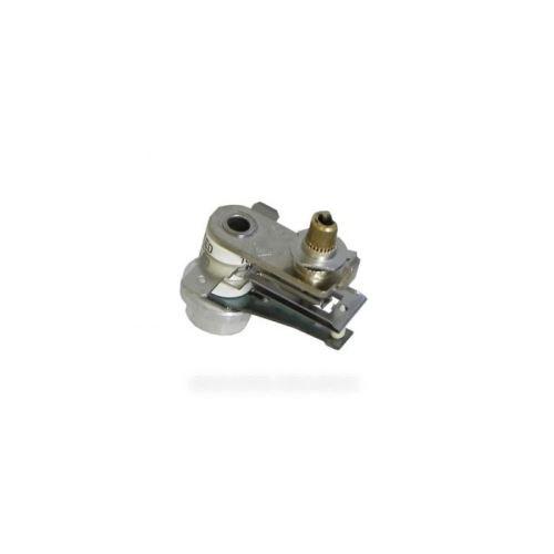 Thermostat reglable141141207 eag pour gaufrier lagrange - vbc080151